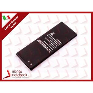 Batteria Green Cell BLM-1 BLM1 per Olympus CAMEDIA C-7070, E-300,volt E-500 7.4V 1700mAh