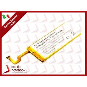 Batteria Green Cell C12N1320 per Asus Transformer Book T100T T100TA T100TAF T100TAM