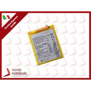 Batteria Green Cell EN-EL18 ENEL18 per Nikon D4, D4S, D5 10.8V 2600mAh
