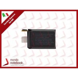 Batteria Green Cell NB-12L NB12L per Canon Powershot G1 X Mark II, N100, LEGRIA mini X...