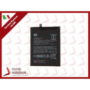 Green Cell 4x Batteria AA HR6 2600mAh