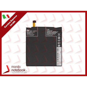 Green Cell 4x Batteria AAA HR03 800mAh