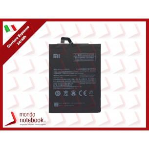 Green Cell AGM Batteria 12V 14Ah
