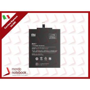 Green Cell AGM Batteria 12V 26Ah