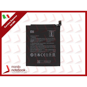 Green Cell AGM Batteria 6V 10Ah