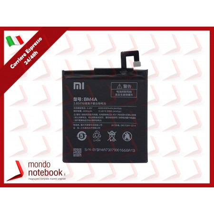 Green Cell AGM Batteria 6V 12Ah