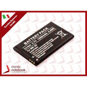Green Cell Batteria 6GTPY 5XJ28 per Dell XPS 15 7590 9560 9570, Dell Precision 15 5520...