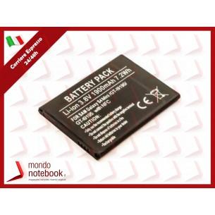 Green Cell Batteria NP-95 Fujifilm Finepix X30 X70 X-S1 X100s X100 X100T F30 F31 3.7V...