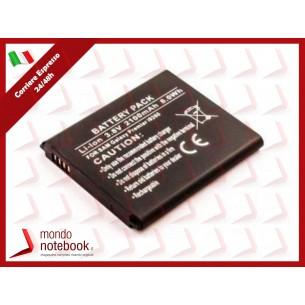 Green Cell Batteria per Acer Aspire E 11 ES1-111M ES1-131 E 15 ES1-512 / 11,4V 2200mAh