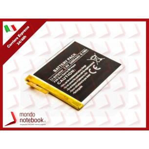 Green Cell Batteria per Asus VivoBook F102B X102B / 11,25V 2200mAh