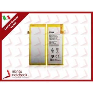 Green Cell Batteria per Dell Latitude 3340 3350 P47G / 7,4V 4400mAh