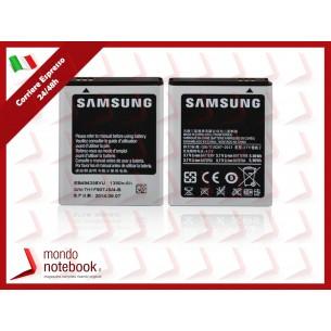 Green Cell Batteria per Dell Latitude E7440 / 7,4V 4500mAh