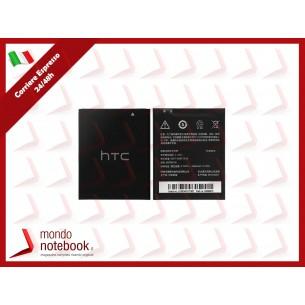 Green Cell BLH-1 Camera Batteria per Olympus OM-D E-M1 Mark 2 7.4V 1900mAh