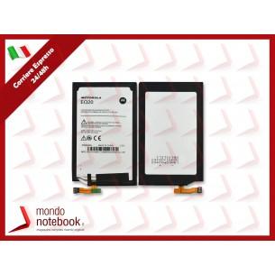 Green Cell Camera Batteria Li-90B/Li-92B ® per Olympus Tough TG-1 TG-2 TG-3 TG-Tracker...