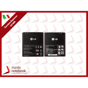 Green Cell Camera Batteria per Cell Nikon D600 D800 D7000 D8000 7.0V