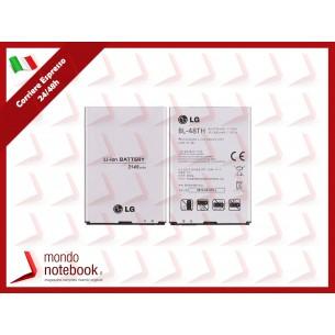 Green Cell Camera Batteria per GoPro HD Hero 3 AHDBT-201 AHDBT-301