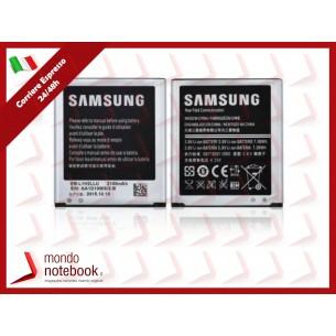 Green Cell Camera Batteria per GoPro HD Hero 4 AHDBT-401