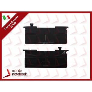 Green Cell Camera Batteria per Panasonic Lumix DMC-TZ1 DMC-TZ2 DMC-TZ4