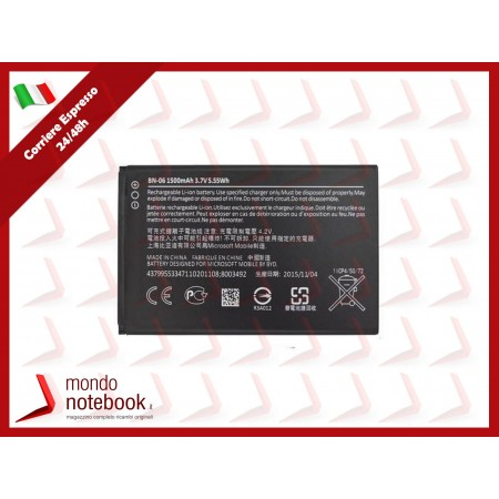 Green Cell Camera Batteria per SONY NP-F330 NP-F530