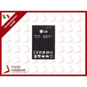 Green Cell Digital Camera Batteria per Panasonic Lumix DMC-TZ10 DMC-TZ20 DMC-TZ30...
