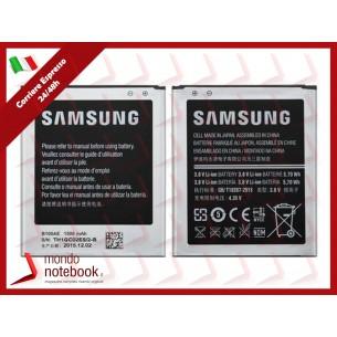 Green Cell Digital Camera Batteria per Sony DCR-DVD506E DCR-DVD510E HDR-CX116E...