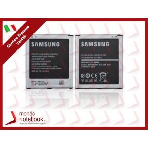 Green Cell DMW-BMA7/CGA-S006 Camera Batteria per Panasonic DMC FZ35, FZ7, FZ8, FZ18,...
