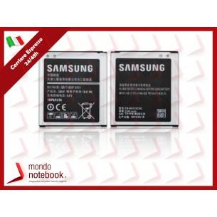 Green Cell EN-EL14 Camera Batteria per Nikon D3200, D3300, D5100, D5200, D5300, D5500,...