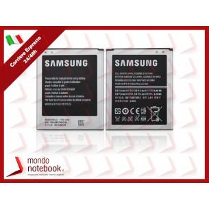 Green Cell GPS Batteria AHA11111008 TomTom 4FL50 Go 5100 6100 PRO TRUCK 5250