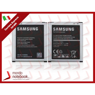 Green Cell LP-E12 Camera Batteria per Canon EOS M100, EOS100D, EOS-M, EOS M2, EOS M10,...