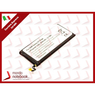 Green Cell PRO Batteria per Apple Macbook Pro 13 A1502 (Early 2015) / 11,42V 6600mAh