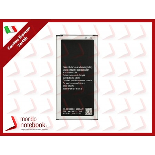 Green Cell PRO Batteria per Apple Macbook Pro 15 A1286 2011-2012 / 10,95V 6700mAh