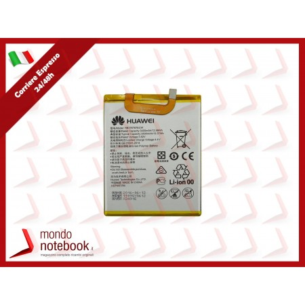 Green Cell PRO Batteria per Apple Macbook Pro 17 A1297 2011 / 10,95V 8700mAh