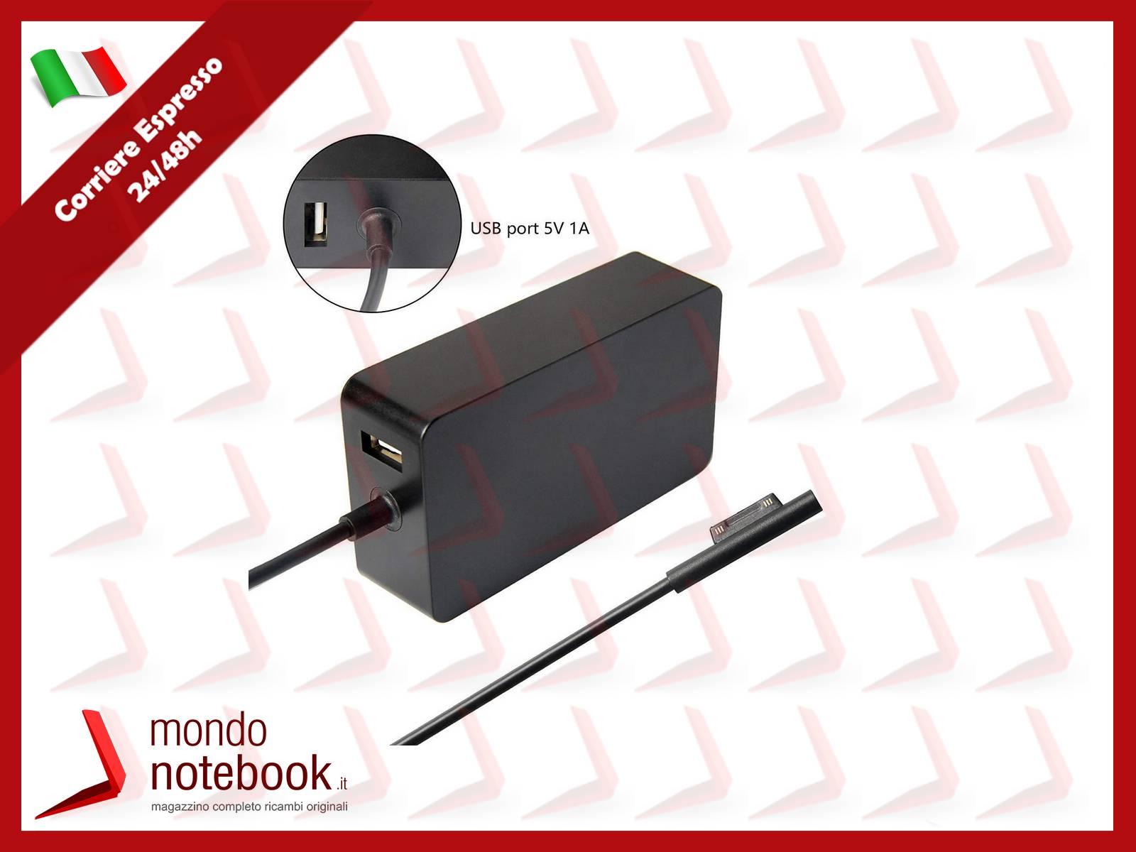 https://www.mondonotebook.it/12152/green-cell-tablet-batteria-a1445-apple-ipad-mini-a1432-a1454-a1455.jpg