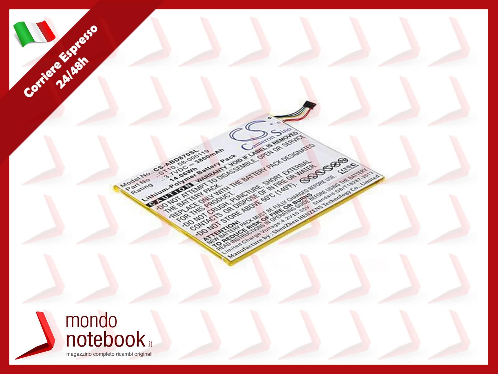 https://www.mondonotebook.it/12182/ventola-fan-cpu-hp-touchsmart-600-1150qd-1152-1155-1160ch-f99t-f82q-4-pin.jpg