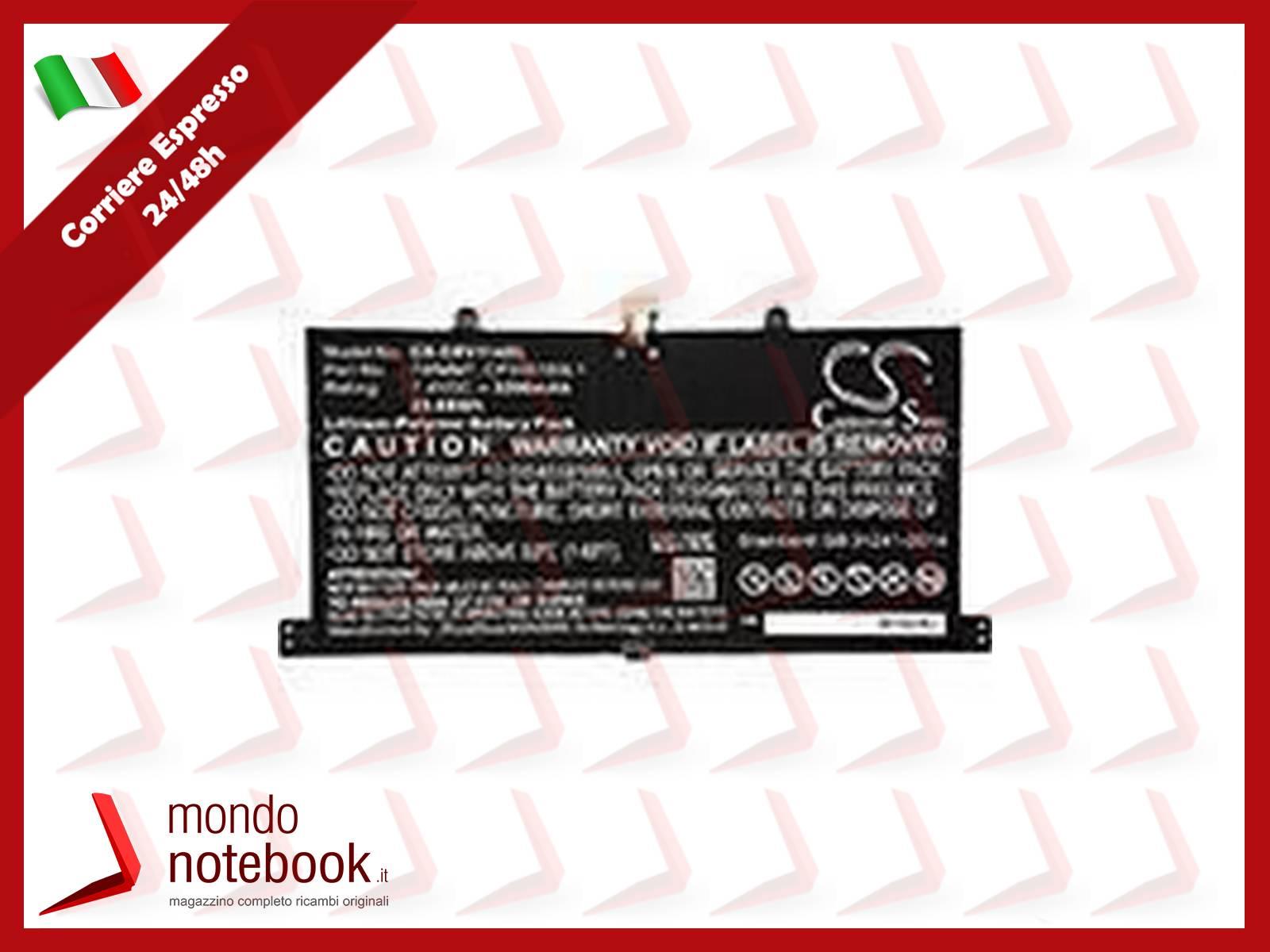 green-cell-pro-batteria-per-dell-latitude-e5520-e6420-e6520-e6530-rear-111v-10200mah