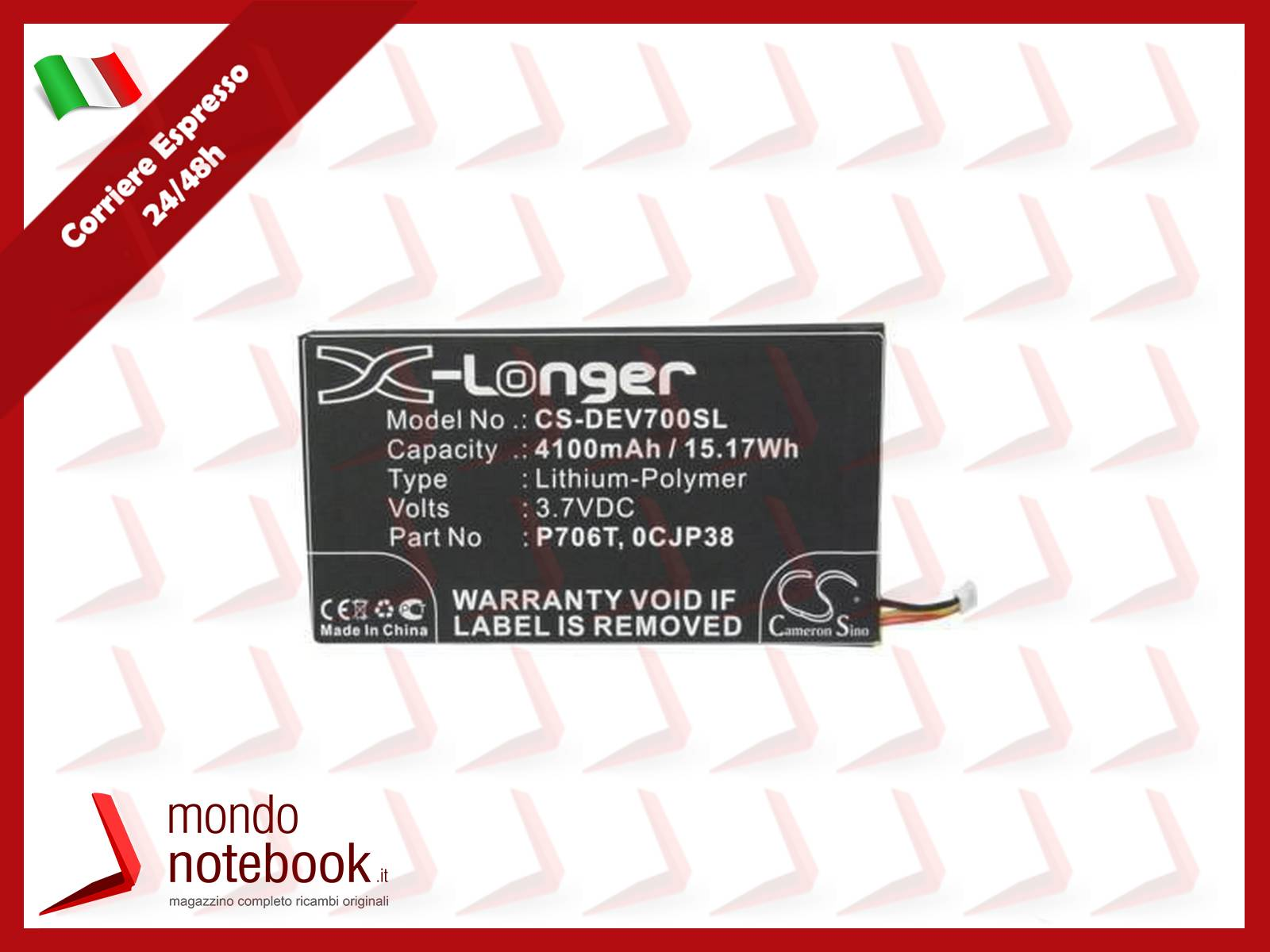 green-cell-pro-batteria-per-dell-latitude-e6220-e6230-e6320-e6320-111v-5200mah