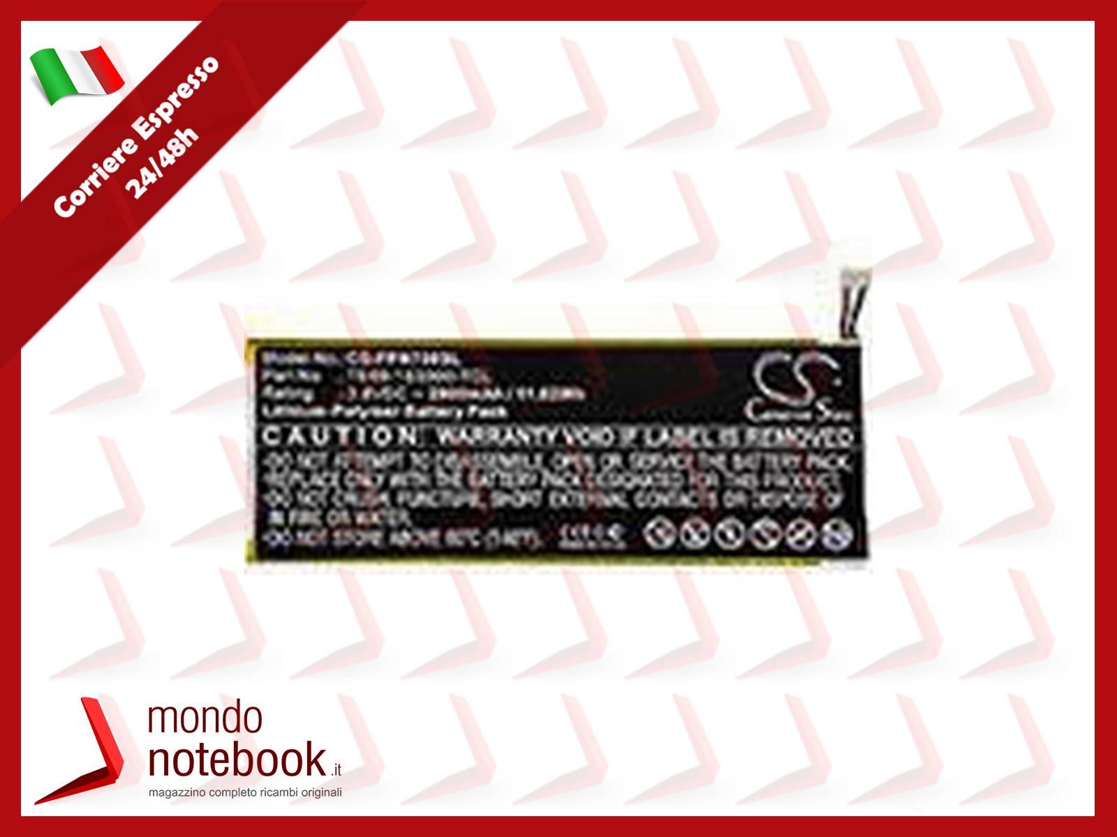 green-cell-pro-batteria-per-dell-xps-14-14d-15-15d-17-111v-5200mah