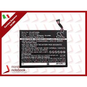 Green Cell ULTRA Batteria per Sony Vaio PCG-71811M PCG-71911M SVE15 / 11,1V 6800mAh