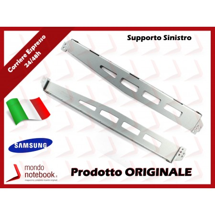 Supporto Bracket LCD L (Sinistro)