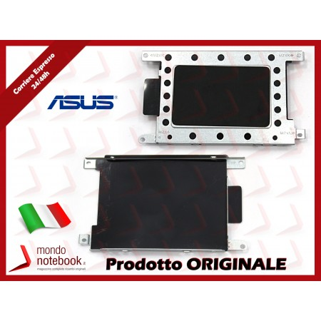 Supporto Hard Disk ASUS N56