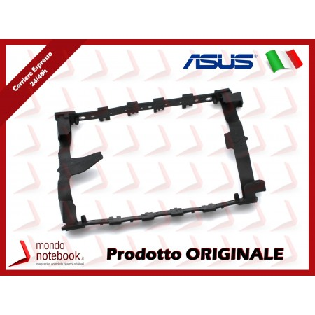 Supporto in Gomma Hard Disk Brackets HDD ASUS VivoBook 15 X512 X512F