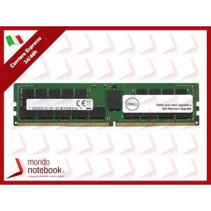 Green Cell Batteria Black&Decker Versapak VP-100 VP100 VP143 VP369 VP7240 3.6V 2Ah