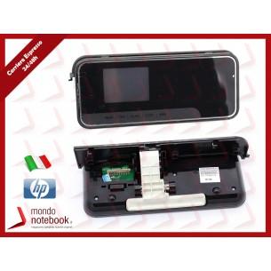 Green Cell Batteria GreenWorks 29852 G-24 G24 24V 2Ah Panasonic