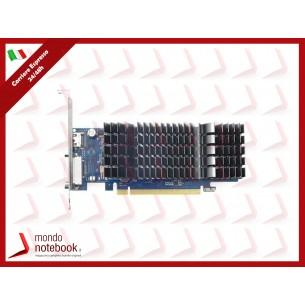 SVGA ASUS NVIDIA GT1030 2GB DDR5 64bit DVI/HDMI PCI-E 3.0