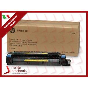Green Cell Batteria per Dewalt DE9036 DE9061 9.6V 2Ah