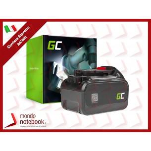 Green Cell Batteria per HP Pavilion x360 11-N HP x360 310 G1 / 7,6V 3800mAh