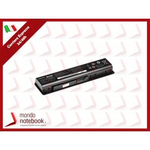 Green Cell Batteria per HP ProBook 640 645 650 655 G1 / 11,1V 4400mAh