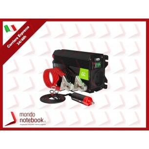 Green Cell Batteria per LG XNote R410 R460 R470 R480 R500 R510 R560 R570 R580 R590 /...