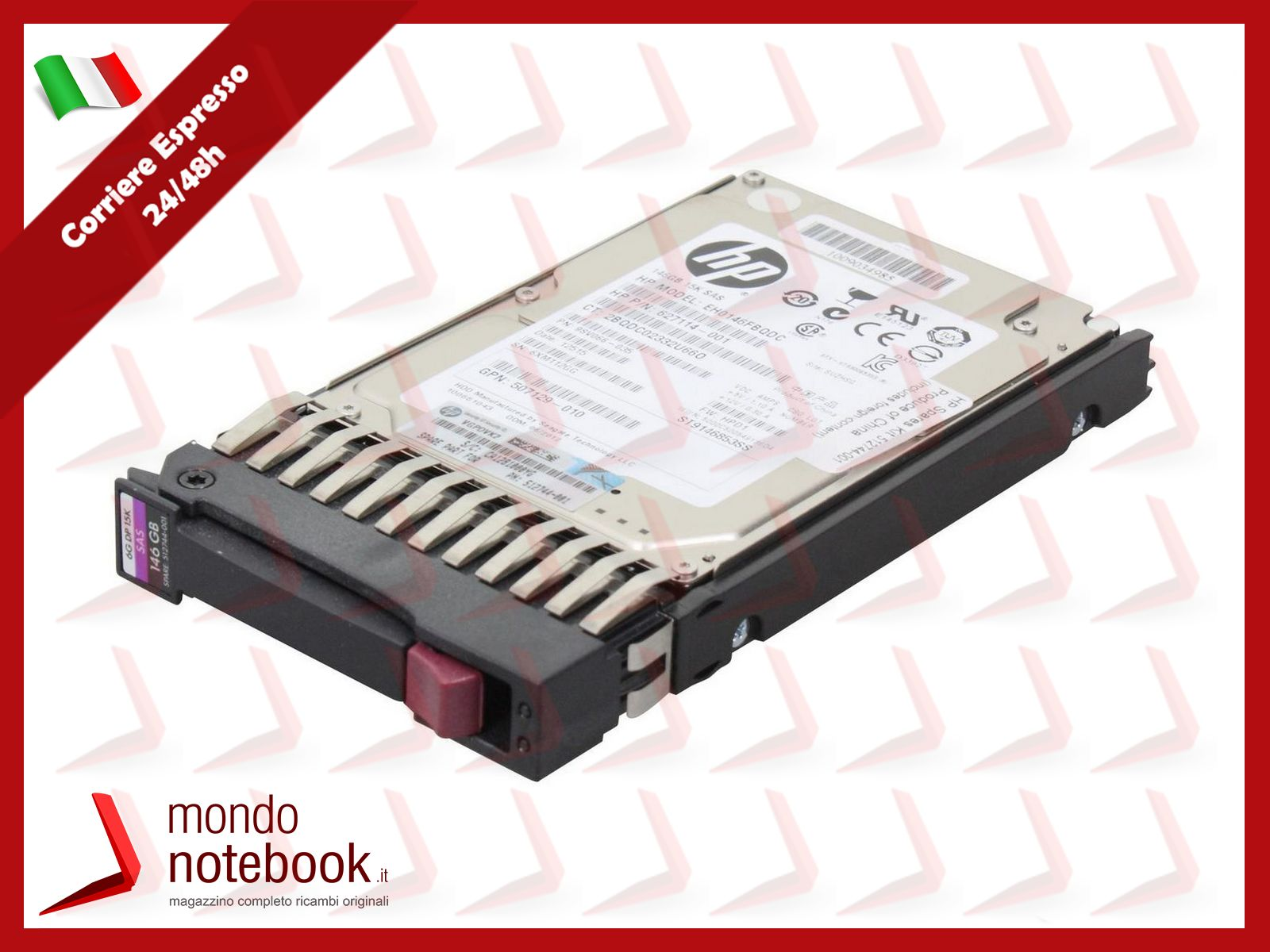 https://www.mondonotebook.it/12495/green-cell-batteria-per-toshiba-satellite-a660-a665-l650-l650d-l655-l670-l670d-pa3634u-1brs-111v-4400mah.jpg