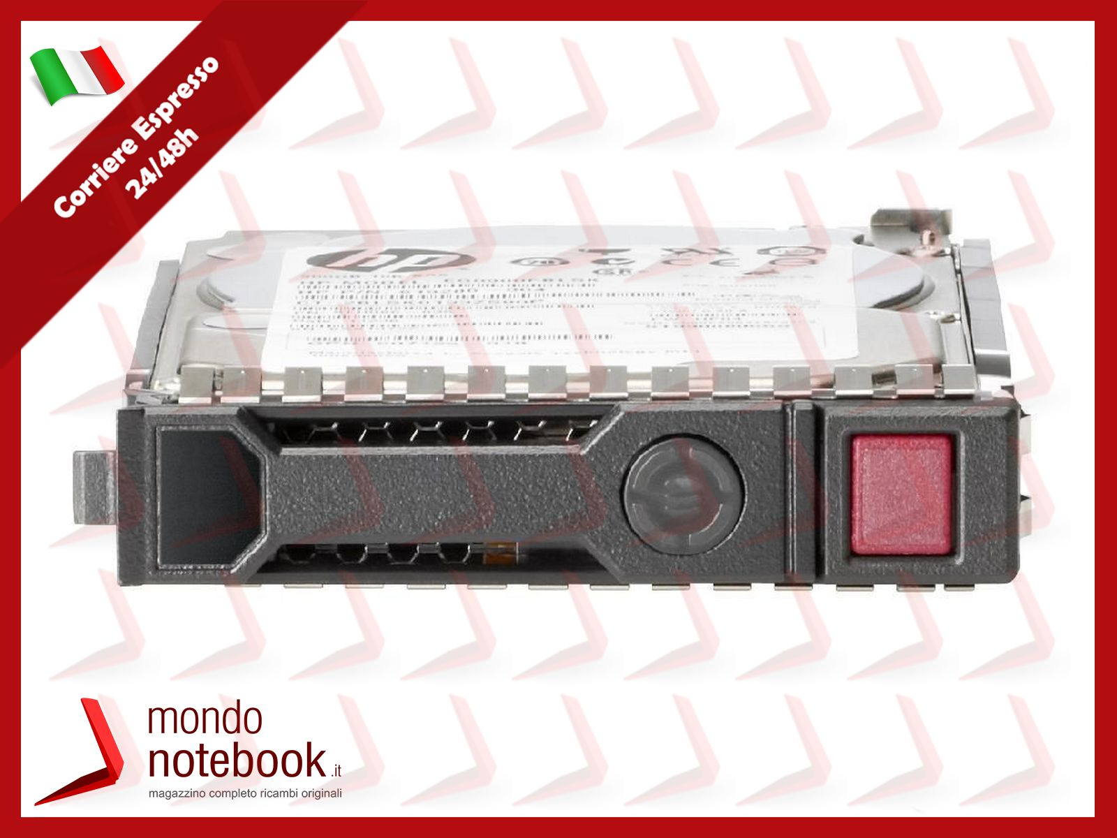 https://www.mondonotebook.it/12497/green-cell-batteria-per-toshiba-satellite-c850-c855-c870-l850-l855-pa5109u-1brs-111v-4400mah.jpg